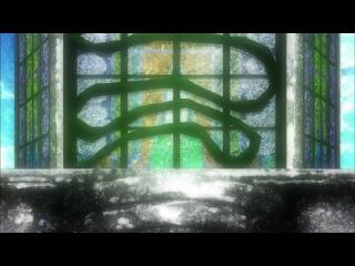 ������ �������� ����� | Cube x Cursed x Curious [C3] - 5 ����� [Eladiel & Zendos]