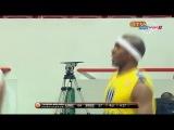 THE EUROLEAGUE BASKETBALL SHOW / Обзор Евролиги / Евроспорт 2